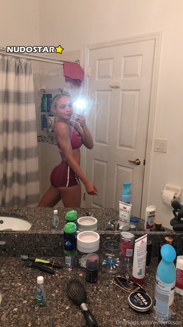 evieerikson Onlyfans Sexy Leaks (438 photos + 6 videos)