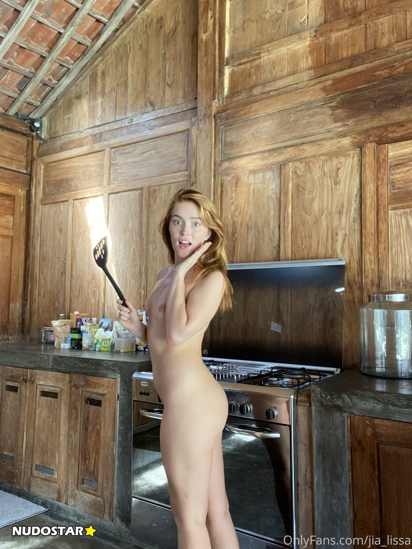 Jia Lissa OnlyFans Nude Leaks (25 Photos)